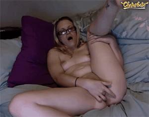 00marcus00 sex cam girl image