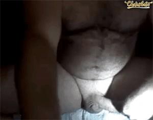 1noobsboobs sex cam girl image