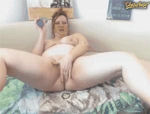 ANTONIASTAR sex cam girl image