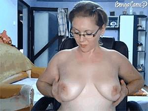 Aylinna2 sex cam girl image