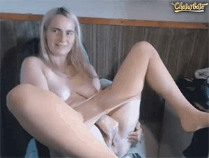 KATEELOVE sex cam girl image