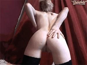 LITTTLE2SLUTI sex cam girl image