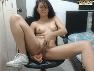 LOVELYPETITE sex cam girl image