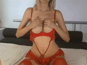 LindaWants sex cam girl image