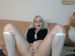 NATASHALOVE18 sex cam girl image