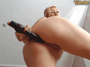 PRETTYLADY13 sex cam girl image