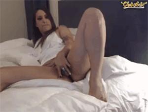 RICKY_RAIN sex cam girl image