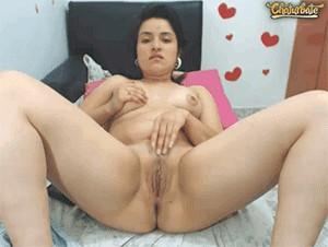 SAMISEX77 sex cam girl image