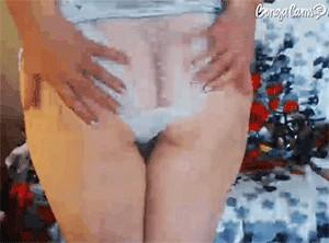 WildCatYes sex cam girl image