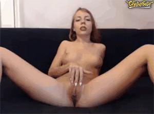 _keiiiti_ sex cam girl image