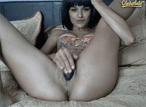 adamyeva sex cam girl image