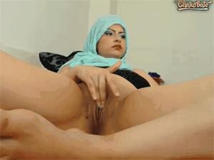 alexriya sex cam girl image