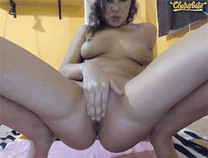 alizeesweety sex cam girl image