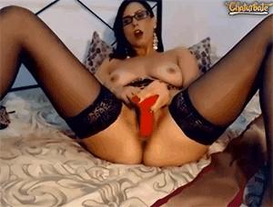 amazingmodel sex cam girl image