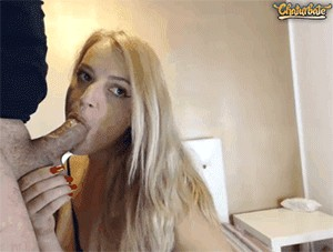 amy_james sex cam girl image