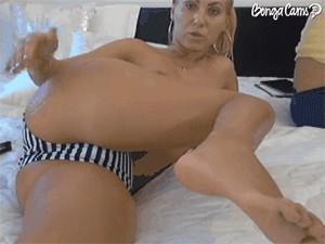 angeliqueanne sex cam girl image
