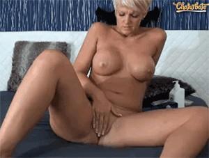 aprilgold sex cam girl image