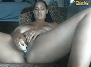 ashleydelvalle sex cam girl image