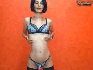 bestbangmilf sex cam girl image
