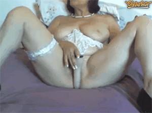 blackangelprod sex cam girl image