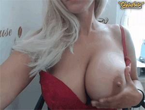 blowjobjosie sex cam girl image