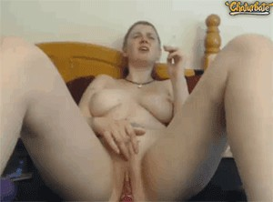 bob1326 sex cam girl image