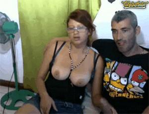 bobymelanny sex cam girl image