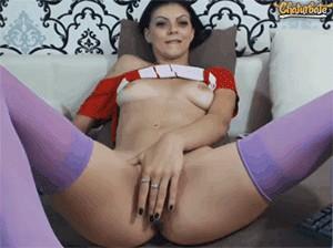carlitaluv sex cam girl image