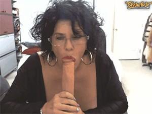 carolfoxxx sex cam girl image