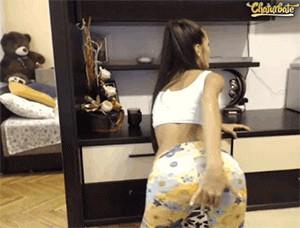 cataleya95xxx sex cam girl image