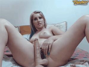 caty_josh25 sex cam girl image