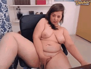 charming_chick sex cam girl image