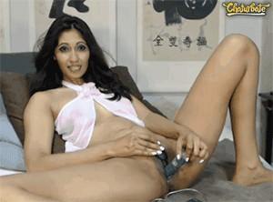classdeb sex cam girl image