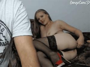 coupleforsex sex cam girl image