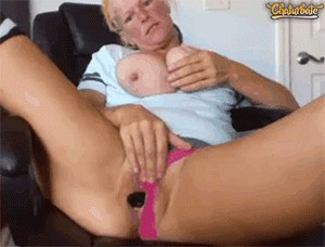 couplesoncam sex cam girl image