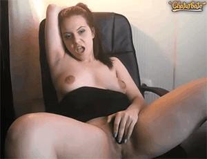 ctru sex cam girl image