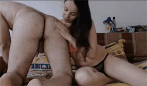 cum4face sex cam girl image