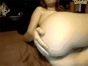 daizybubblez sex cam girl image
