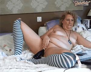 delicesduplaisir sex cam girl image