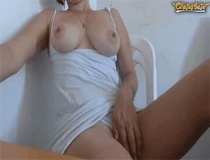 dirtybarbarax sex cam girl image