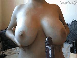 ekaterina85 sex cam girl image