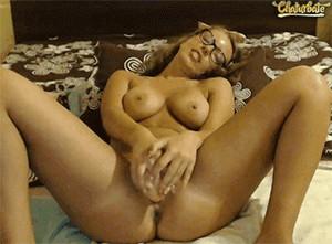 erikacute4you sex cam girl image