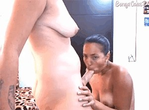 girlandtshot sex cam girl image