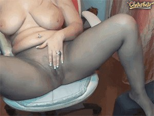 hardanaldp sex cam girl image