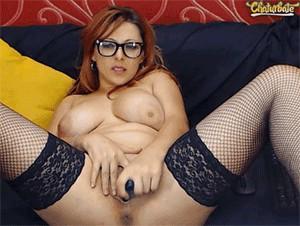 heavenlybeauty sex cam girl image