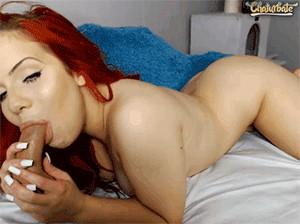 helloharley sex cam girl image
