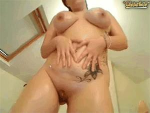 hollywouldx sex cam girl image