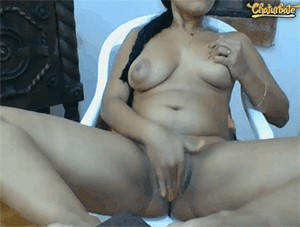 hot_pennelope sex cam girl image