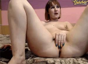 hotass1991 sex cam girl image