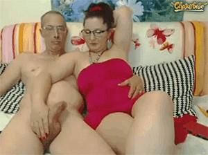 hotcouple2you sex cam girl image